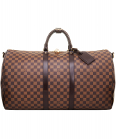Louis Vuitton Keepall Bandoulière 55 - Louis Vuitton