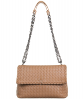 Bottega Veneta Small Olimpia Bag - Bottega Veneta