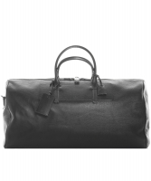 Gucci Carry-On Duffle Bag - Gucci