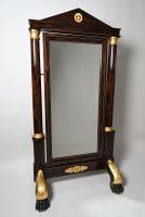 "Dressing Mirror, ""Psyche"""