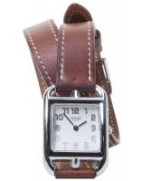 Hermès 'Cape Cod' Watch - Hermès