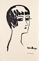 Short Hair (1926)