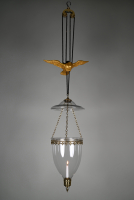 Eierlamp