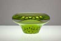 Menno Jonker, 'Green Anemone', 2006 - Menno Jonker