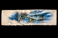 EP02 - . Ryosaku Kotaka