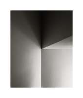 Untitled (Centro Galego de Arte Contemporánea, #18) - Luisa Luisa Lambri