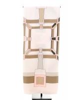 Hermès Carré 'Perspective' - Hermès