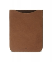 Mulberry Ipad Air Sleeve
