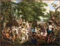 Jean Grandjean (1752-1781)