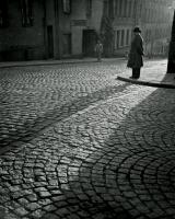 Stockholm 1951