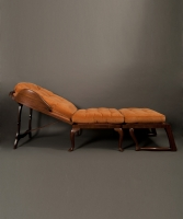 A Rococco Daybed