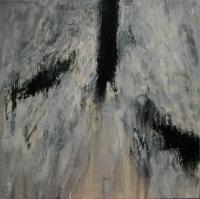"""""""der Baum"""" - (Herman Dirk van Dodeweerd) Armando"""