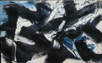 'expressionism'