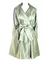 Jan Taminiau Trench Coat