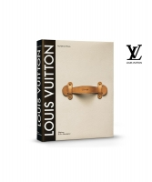 Louis Vuitton 'The Birth Of Modern Luxury' - English Version