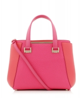 Jimmy Choo Medium 'Alfie' Tote