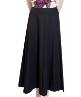 Dries Van Noten Long Skirt - Dries van Noten