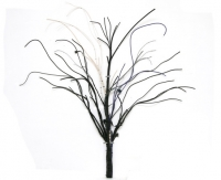 Small Communication Tree - Remy Jungerman
