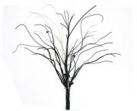 Small Communication Tree