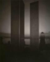 World Trade Center - Hiroshi Sugimoto