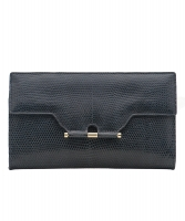 Yves Saint Laurent Rive Gauche Enveloppe Shoulderbag - Yves Saint Laurent