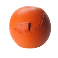 Hermès Anti Stress Ball