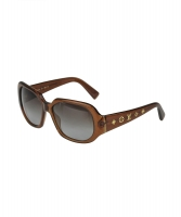 Louis Vuitton Obsession GM Sunglasses
