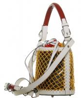 Kenzo Mini Bucket Bag