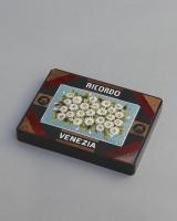 Paperweight Ricordo Venezia