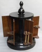 Sigaren kabinet