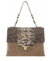 Lanvin Miss Sartorial Bag - Lanvin