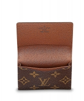 Louis Vuitton Business Card Holder - Louis Vuitton