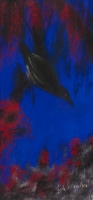 Paradijsvogel - Janus de Winter