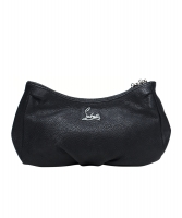 Louboutin Black Shouderbag