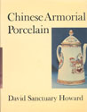 Chinese Armorial Porcelain - Volume ONE