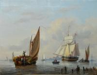 P18 G.W. Opdenhoff