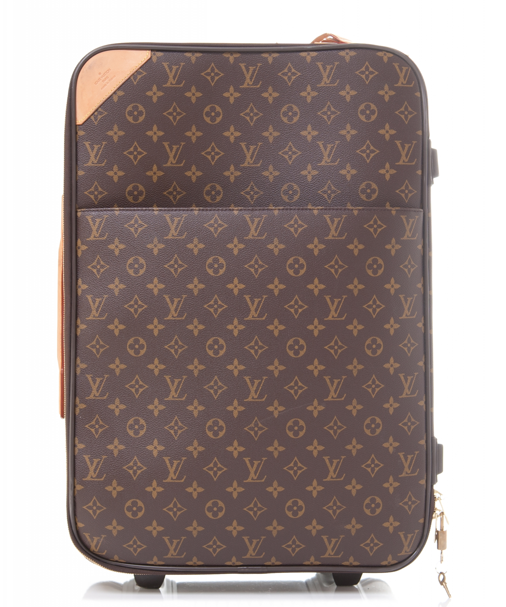 ce814d5980b5 Tap to expand. Return to search results. Louis Vuitton