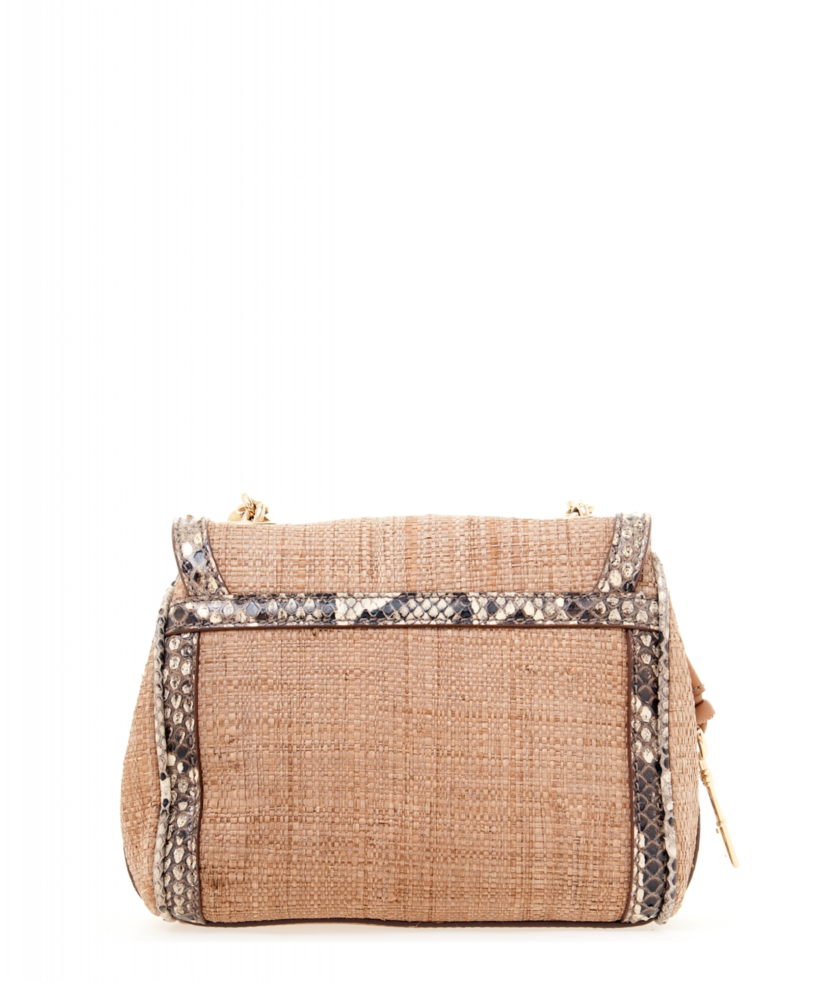 09605bc9b681 Shoulder Bags Dolce Gabbana Raffia Miss Dolce Bag. Tap to expand brand ...