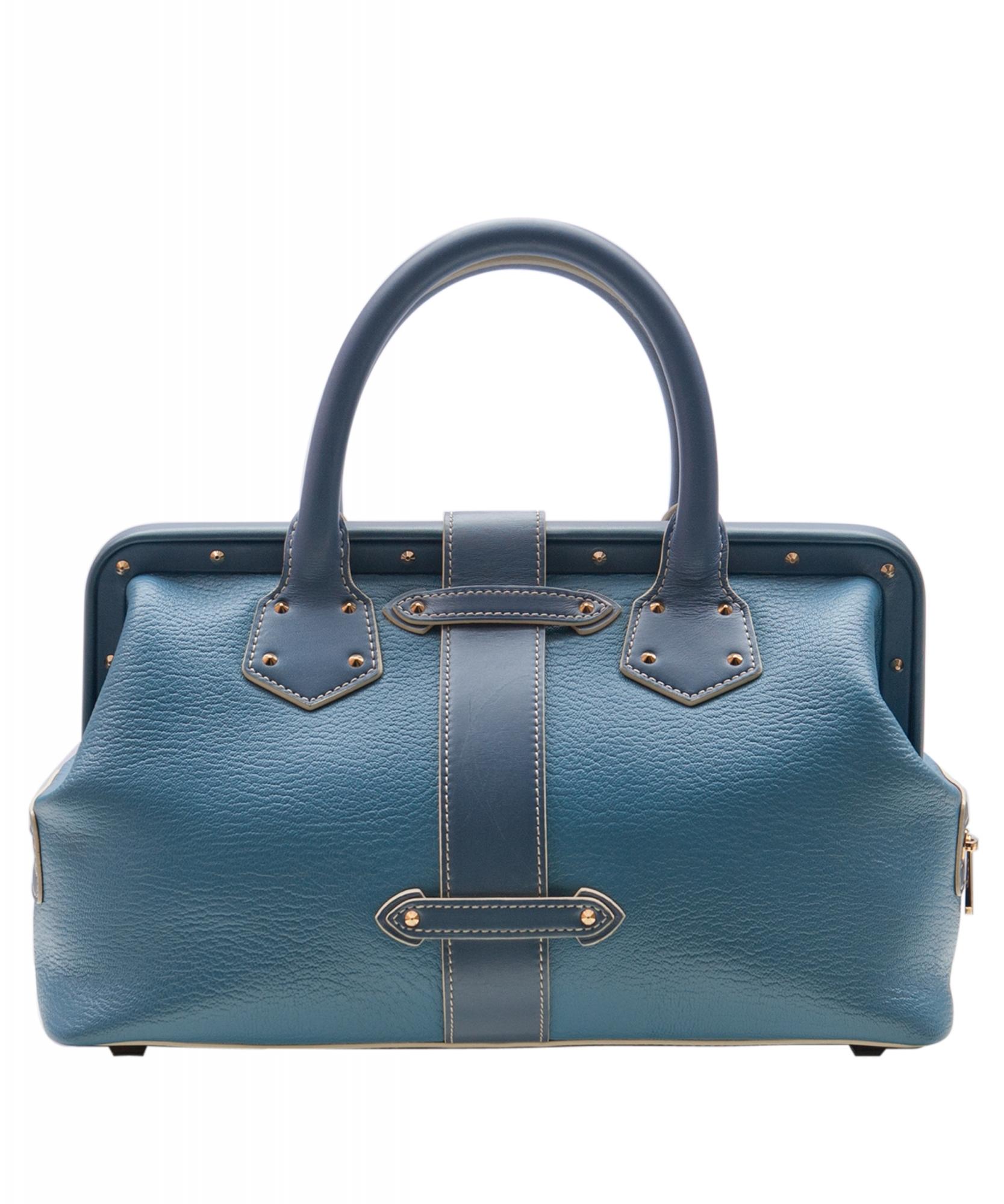 5cf2a2205e3 Louis Vuitton 'L'Ingenieux' PM Handtas | La Doyenne