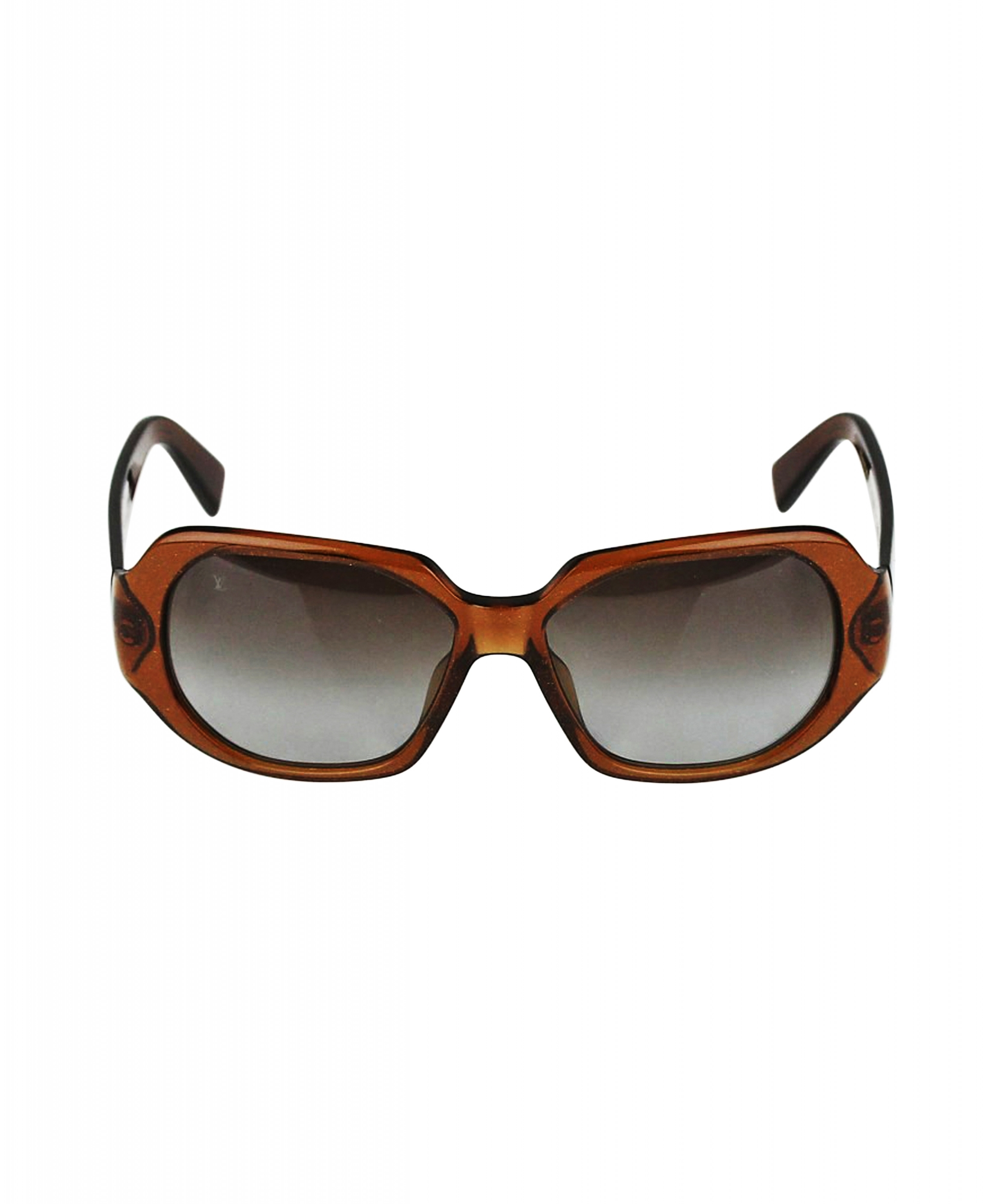 9af48298014 Louis Vuitton Obsession GM Sunglasses