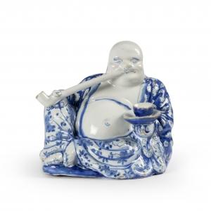 Laughing Buddha | Budai Heshang