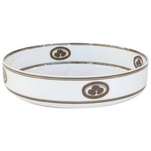 Alev Siesbye, Rosenthal, Porcelain serving bowl, 1975-1985 - Alev Siesbye