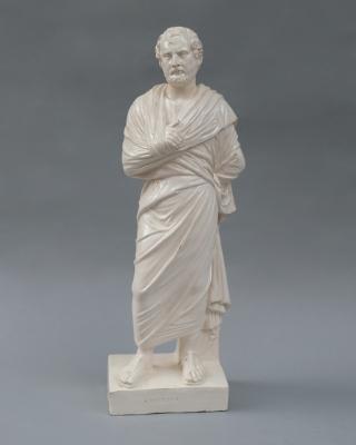 Statue of Aristides