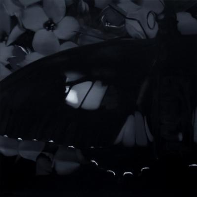 Butterfly 7 - - Liu Xiaofeng