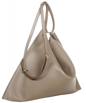 Céline Fortune Cookie Bag - Celine