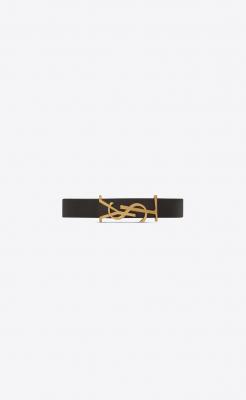 Saint Laurent Opyum Armband - Saint Laurent