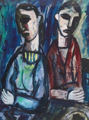 Figures and table - Quirijn van Tiel