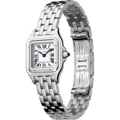 Cartier Panthère de Cartier Small Watch WSPN0006 - Cartier