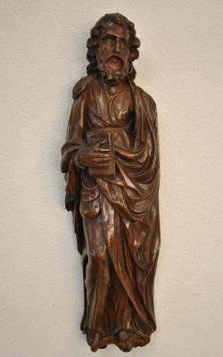 St Jacob