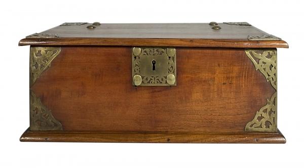 A Document Box